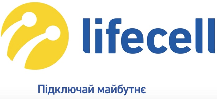 lifacell