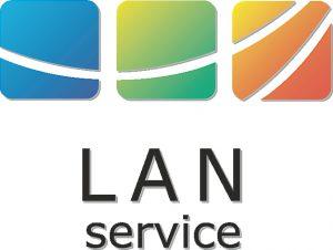 logo-lans